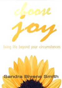Joy_Cover